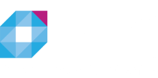 Yeovil Innovation Center Logo
